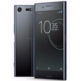 Sony Xperia Xz Premiun 4k 4gb Ram 64gb 19mp 13mp Sellado