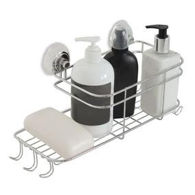 Porta Shampoo Para Regaderas en Mercado Libre México 67c9d7df814d