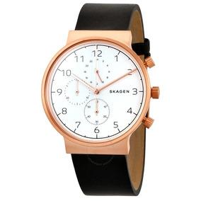 Reloj Skagen en Mercado Libre México 2cd2eb47f51d