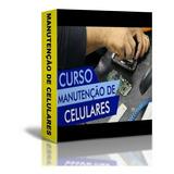 Celular Completo - 8h - Promoção - Frete Grátis