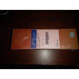 Papel Registrador Para Tratamiento Térmico Marca Honeywell
