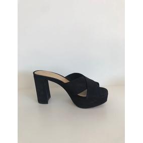 c3334281544e4 Sandalias De Prune Temporada Verano - Zapatos de Mujer en Mercado ...
