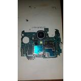 Placa Samsung S4 Grande I337 Ojo Leer Descripcion