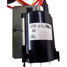 Cce Bsc29-0120k Tv Cce Modelo: Tv29118msi