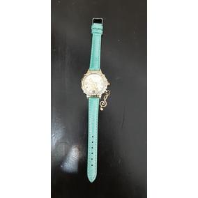 Relojes Para Dama