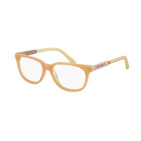 Oculos Lilica Ripilica Para Crianças - Óculos no Mercado Livre Brasil 217a27e9a5