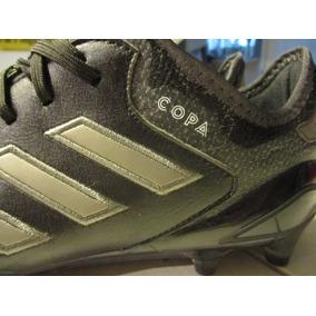 Adidas Copa 18.1 - Botines Adidas Césped natural para Adultos en ... 01f437afcea90