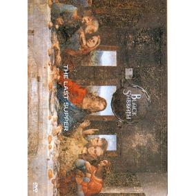 Dvd Black Sabbath, The Last Supper, 1999