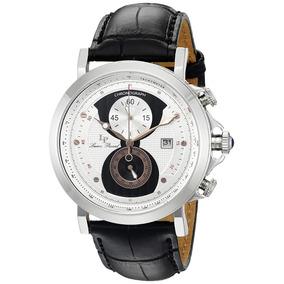 0445a806b2e Oxbow Ra O - Relógio Masculino no Mercado Livre Brasil