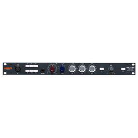 Pré-amplificador Warm Wa73-eq