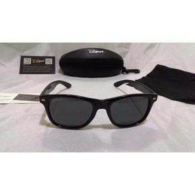 f6db20fac4efc Oculos Rb Space 4105 De Sol - Óculos no Mercado Livre Brasil