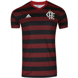 Nova Camisa Flamengo 19-20 ( Pronta Entrega) Envio24h