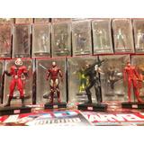 Figuras Marvel 3d, Super Gran Stock, Envios A Todo El Pais !