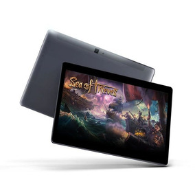Tablet Gamer Alldocube M5xs Decacore 2.6ghz 4g Lte Android 8