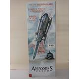 Assassins Creed 4 Black Flag Hoja Oculta