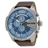 5287206dbd0e Reloj Diesel Dz4281 en Mercado Libre Perú
