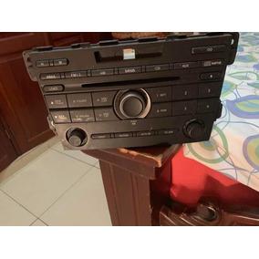 Radio Original De Mazda Cx7