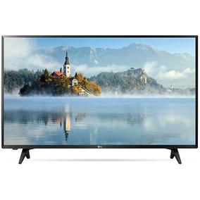 Tv Led Lg Full Hd 43lj5000 Entrega Ya 1920x1080 Ebz