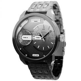 9f18fa7f830f Correas Para Relojes Diesel Originales - Relojes en Mercado Libre Chile