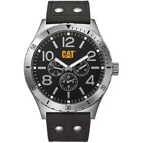ecc1ef610fa Pulseira De Relogio Caterpillar A1 161 - Relógios De Pulso no ...