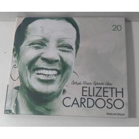 musicas gratis de elizeth cardoso