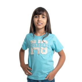 3270c1aa0 Camiseta Geração 148 Adventista - Calçados