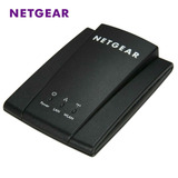 Netgear Model: Wnce2001-100nas Adaptador Wifi Para Smart Tv
