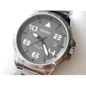 7a7279731f0 Relogio Redley Wr 30m Preco Masculino Orient - Relógios De Pulso no ...