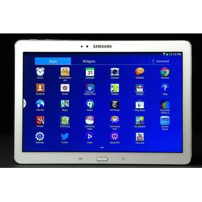 Samsung Galaxy Note 10.1 Edicion 2014