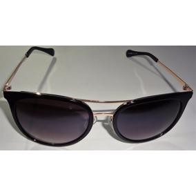 Oculos De Sol Bono Vox - Óculos no Mercado Livre Brasil 3b7464090f