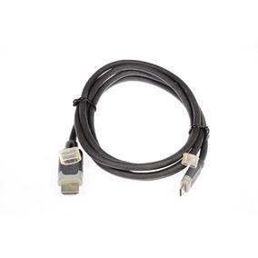 Cable Hdmi Marca Belkin (nuevo)