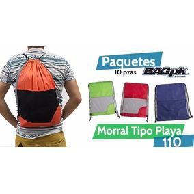 Mochilas Para Imprimir Serigrafia en Mercado Libre México fbc429d49ea6f