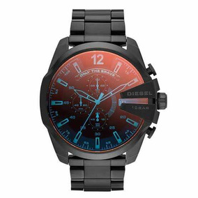 196377fc9fd 1 Dz4318 - Relógios no Mercado Livre Brasil