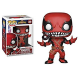 Pop Games Funko Venompool