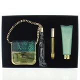 Marc Jacobs Decadencia Divina Set De Regalo A $ 123 Valor Ta