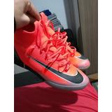 Tênis Futsal Nike Mercurial Superfly360
