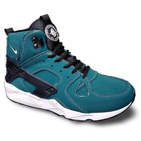 Nike Tiempo X Ic Zapatos Hombre Botas en Mercado Libre