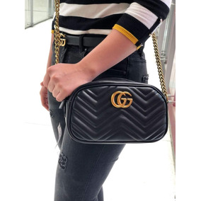 Gucci - Ropa y Accesorios en Mercado Libre Colombia 432653e1308