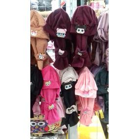 39d150ec44de5 Boina Infantil Atacado - Acessórios da Moda no Mercado Livre Brasil