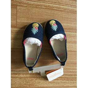 ba7dd685ab9 Zapatos De Bebe Guayaquil - Calzados - Mercado Libre Ecuador