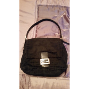 Bolsa Fendi Original d8f55dce49c