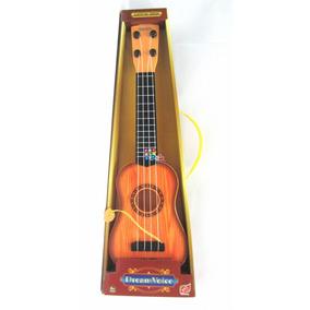 Clasica Guitarras Juguete Musicales Instrumentos En De Arpa GSVqzpUM