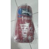 Kit Luva E Bandagem Para Boxe E Muay Thai