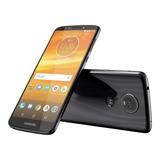 Motorola Moto E5 Plus 2gb Ram 16gb Nuevo Libre Garantía