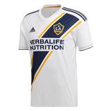 3b0cb3b799 Camisa Do La Galaxy - Camisas de Times de Futebol no Mercado Livre ...