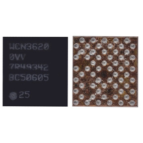 Ci Smd Wcn3620 Ovv Wcn 3620 Wifi Moto G