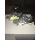 Zapatillas Nike Hombre Talla 8