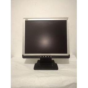 Monitor De 17