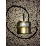 Motor Ventilador Split Ydk30-6-60 18000 A 24000 Btu