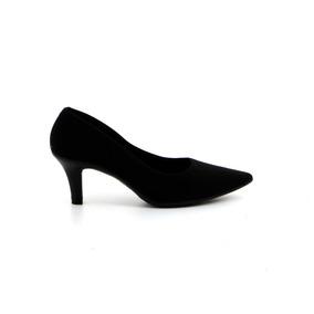 Zapato Clásico Formal De Mujer Beira Rio